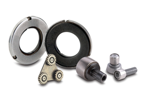 Kilian Custom Bearing Solutions